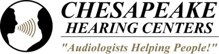 Chesapeake Hearing Centers