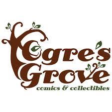 Ogre's Grove