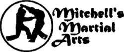 Mitchell's Martial Arts