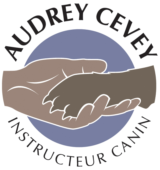 Audrey Instructeur Canin