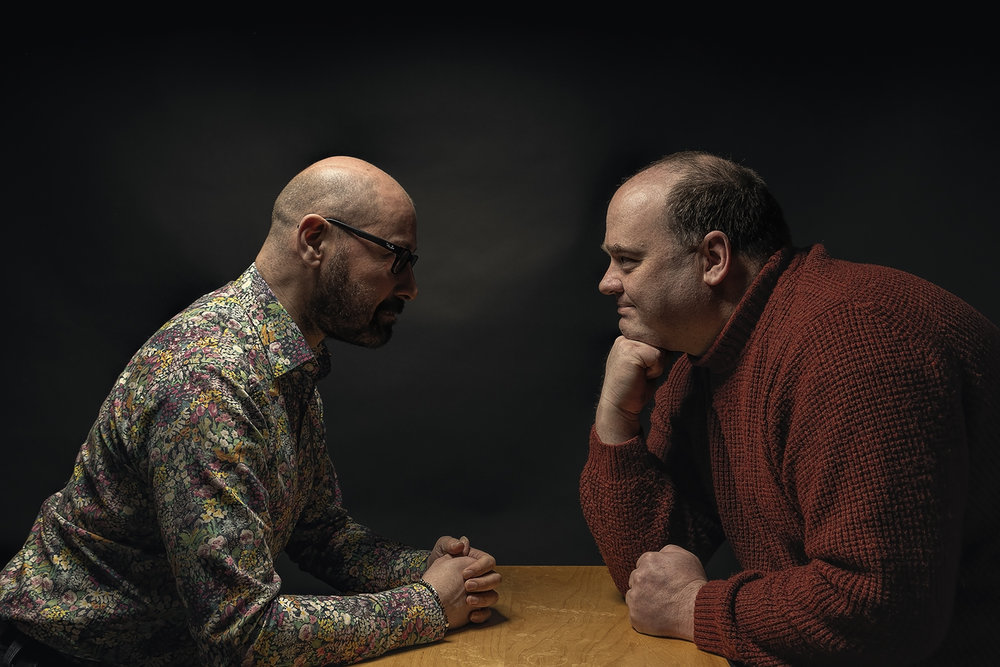 Hugh and Mark Shoot2316.jpg