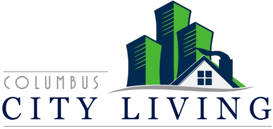 Columbus City Living
