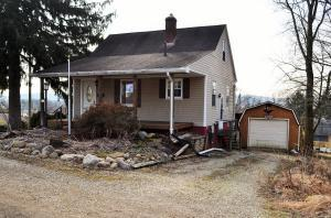 MLS Photo_433 Ridge Avenue.jpg