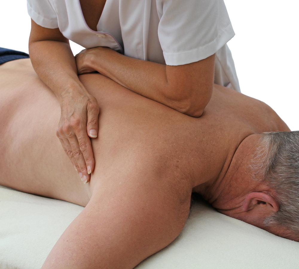 sportsmassage-darlington-physiotherapy-physio-private