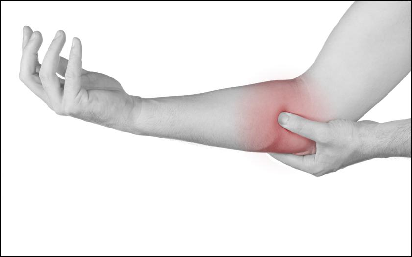 golfers elbow-physiotherapy-darlington-sportsmassage-tendinitis