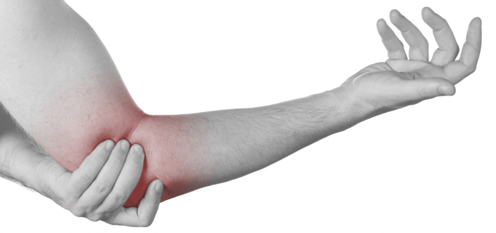 Tennis-elbow-physiotherapy-massage-darlington-sportsmassage-elbowpain