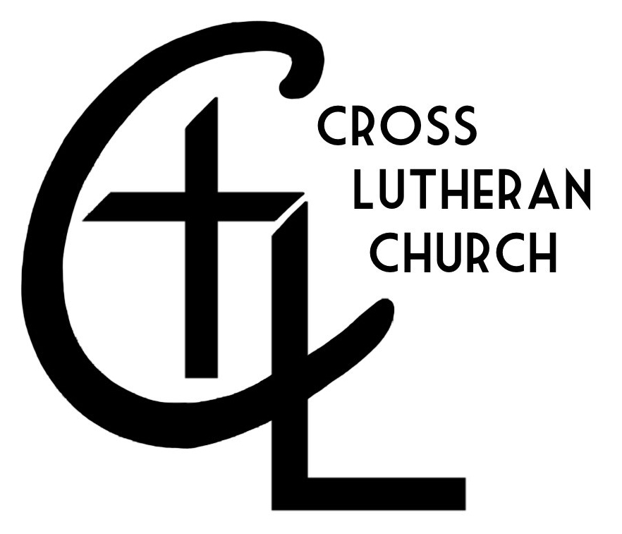 Cross Lutheran Church ELCA