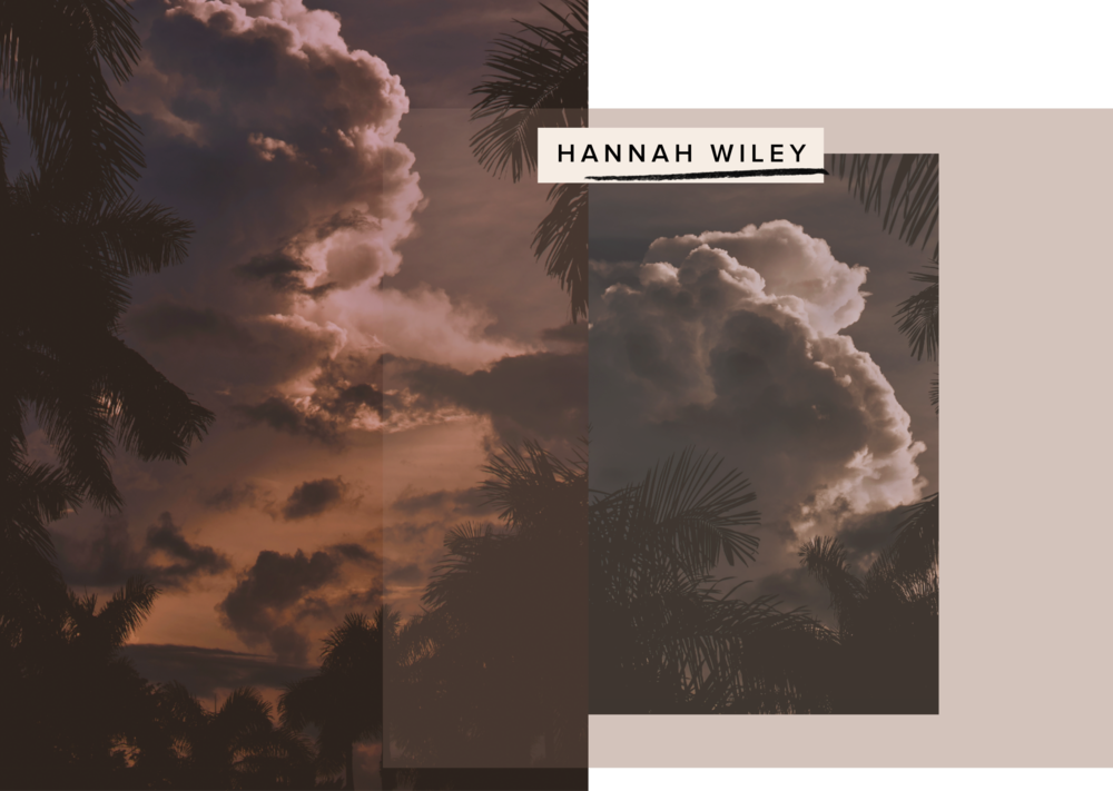 kaurspace-02-header-hannah.png