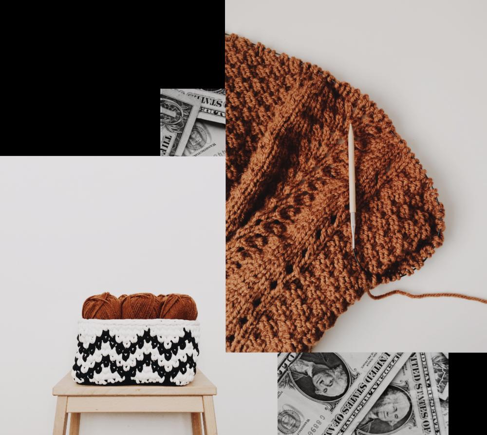 10-knit-header.png