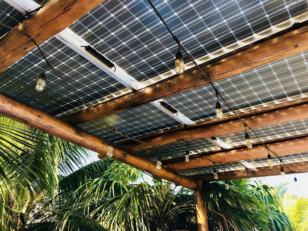 casa nalum solar sian kaan tulum.JPG