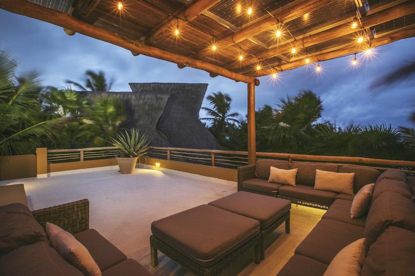 tulum casa nalum roof terrace luxury .jpg
