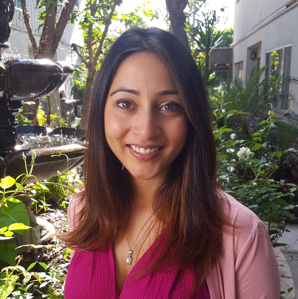 Reena Bhansali Headshot.jpg