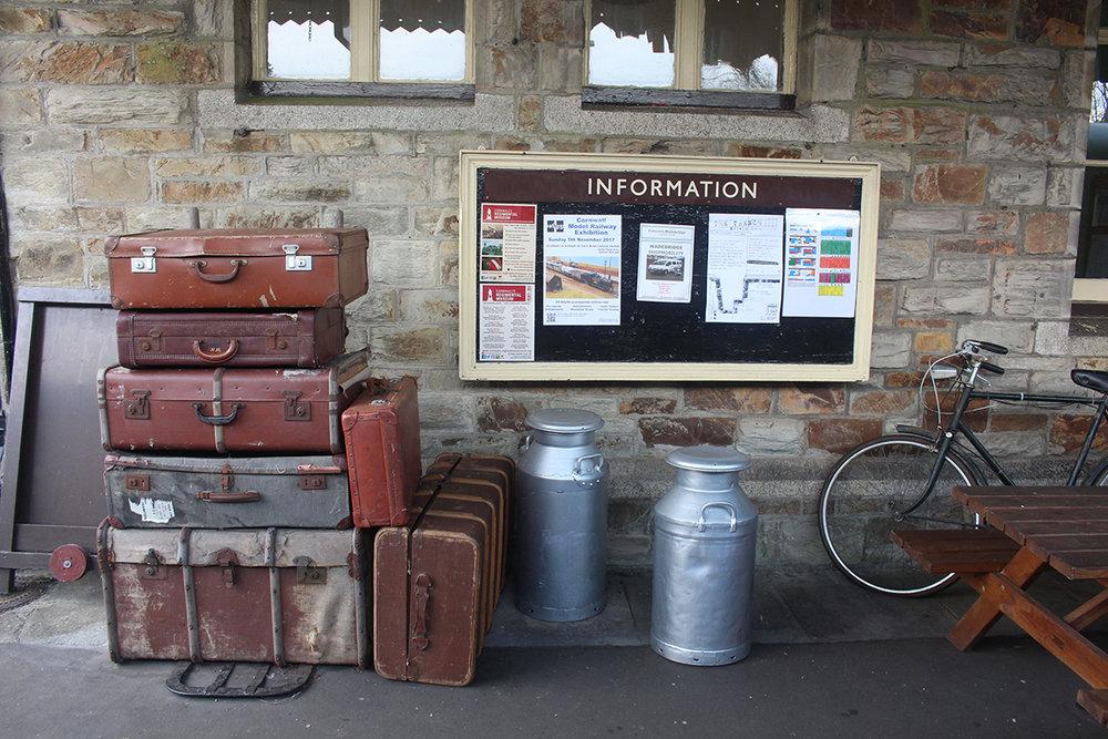 BT_suitcases.JPG