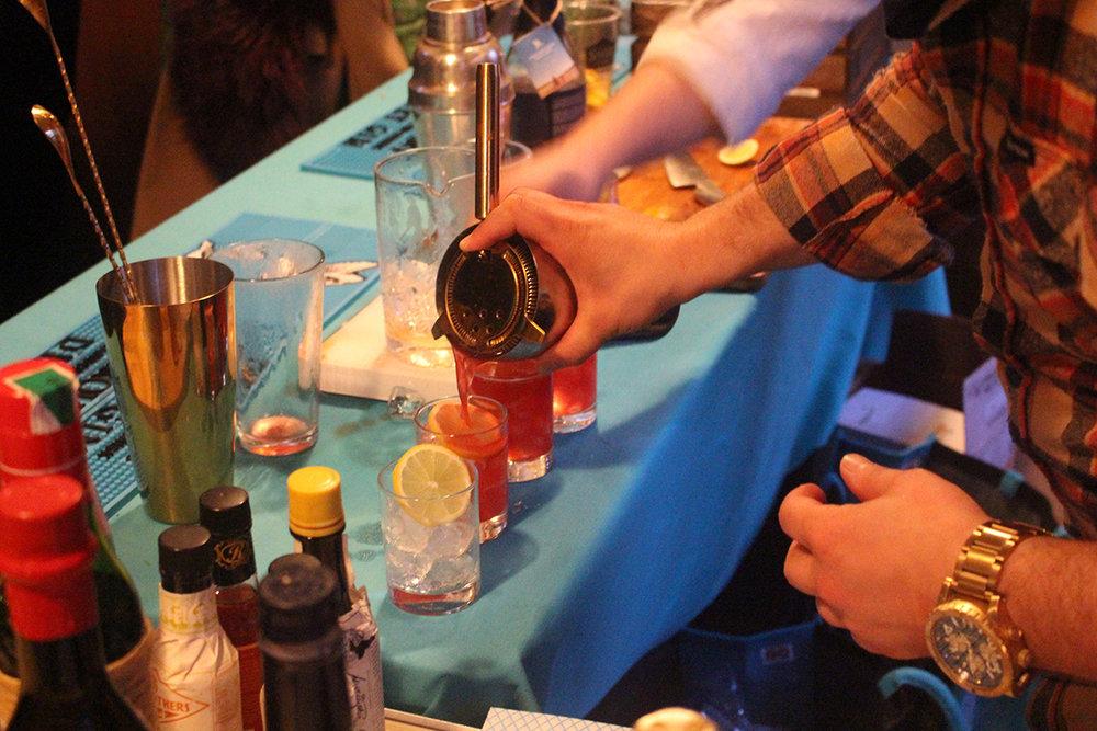 BT_drinks.JPG
