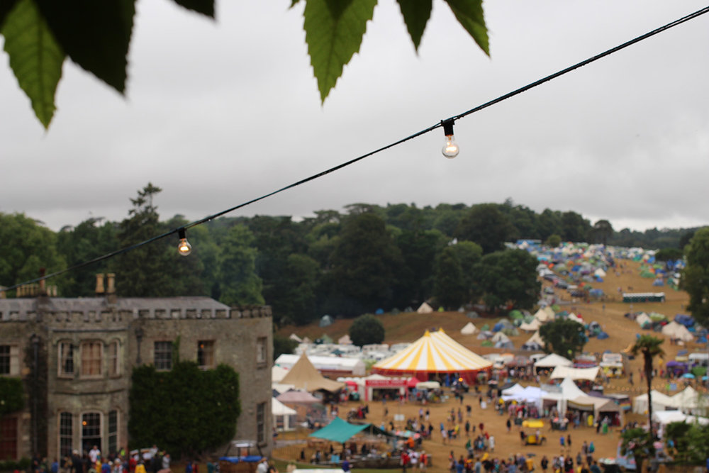 port-eliot-festival-marketing