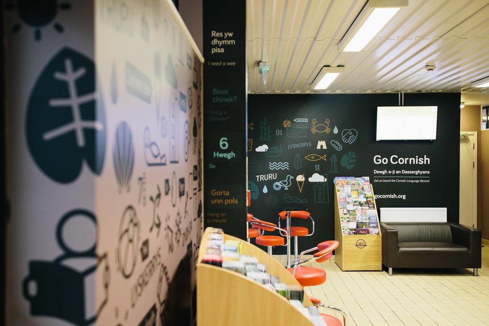 go-cornish-waiting-room.jpg