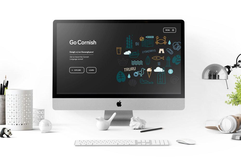 go-cornish-mock-up.jpg