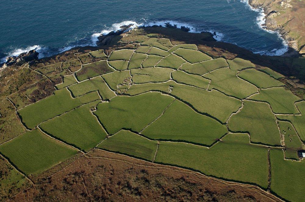 Copyright: Cornwall Council Historic Environment
