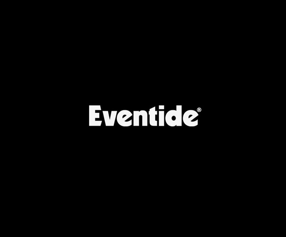 Eventide