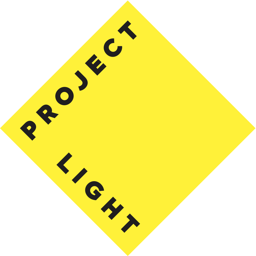 Project Light - Logo (black_yellow).jpg