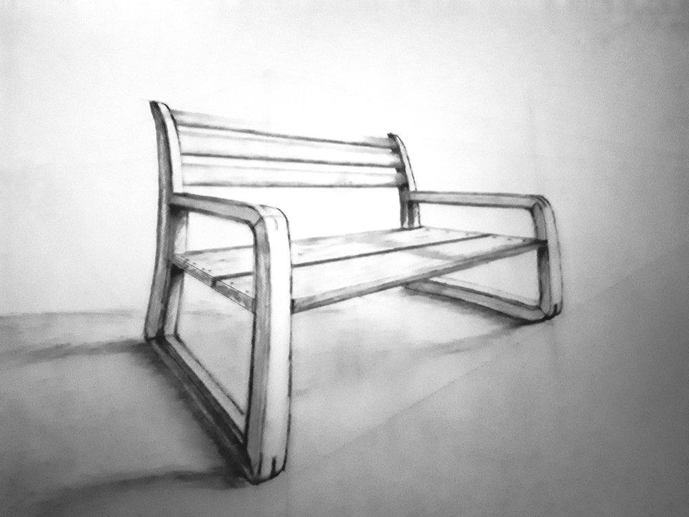 Sketch edit.jpg
