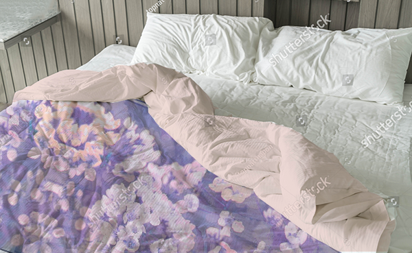 stock-photo-rumpled-bed-with-white-messy-pillow-decoration-in-bedroom-interior-518281690.png