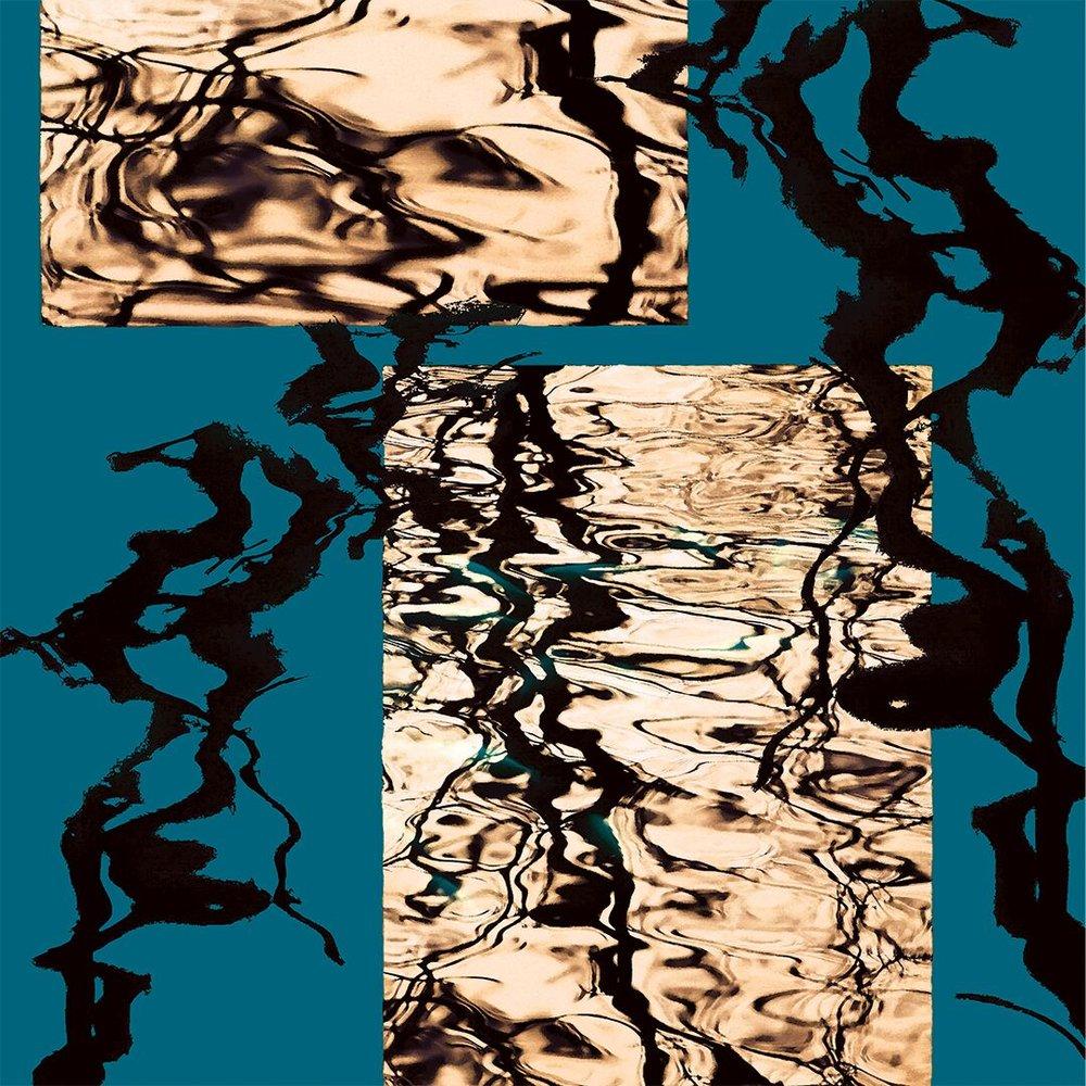 Gentle Waters -