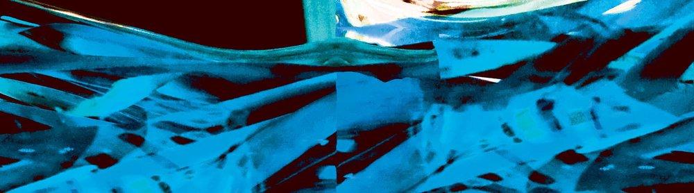 FireGaze.blues.Website Banner.jpg