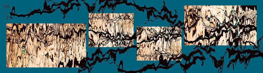 Gentle.Waters.teal.gold.Website Banner.jpg