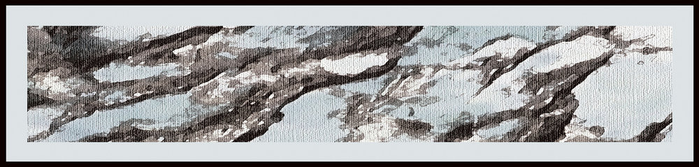 ReefBark.Shell.blue.grey.black.border.website banner.jpg