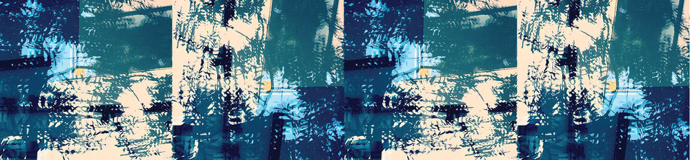 Treescape.bluesbeige.greenery.Website Banner.jpg