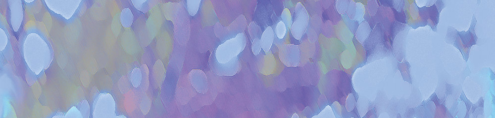 watercolor.blue._website banner.jpg