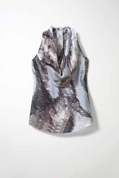 Donna Sleeveless Cowl Reefbark Shell.jpg
