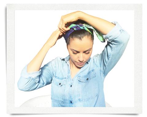 April-4_Scarf-Hair-Tie-Tutorial_large.png