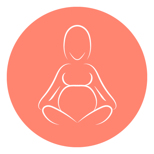 Birthing-Classes-Coral-Circle-large.png