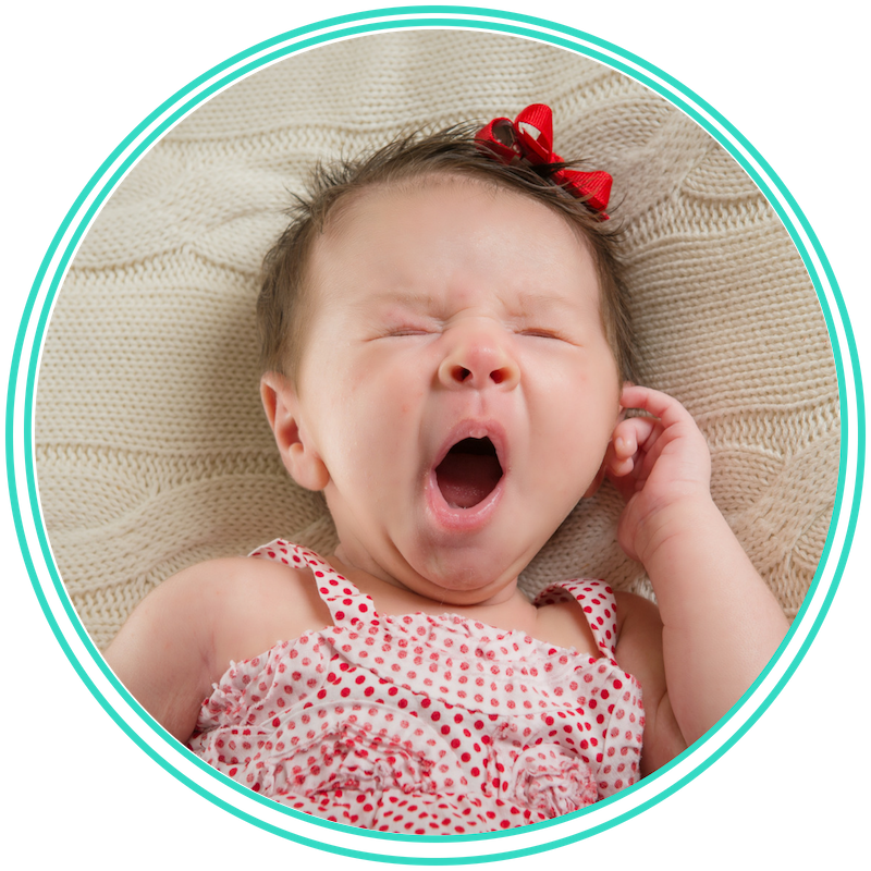 Sleep Consultations - Get the sleep you need after from a phone consult with a pediatric Nurse Practitioner who specializes in newborn sleep behaviors. Whether you need help transitioning your infant to the crib or getting him/her to sleep through the night, we work with you to understand your family's unique situation and develop a customized plan. Includes text support.