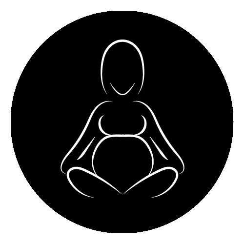 Birthing-Classes-Black-Circle-large.png