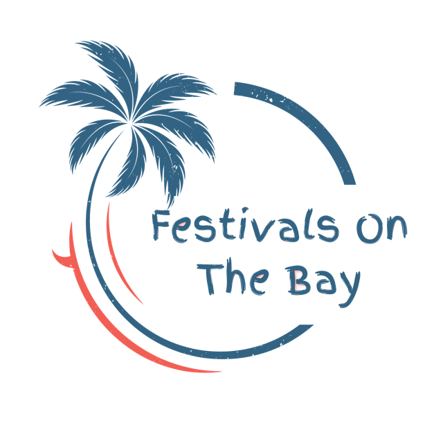 Festivals On The Bay