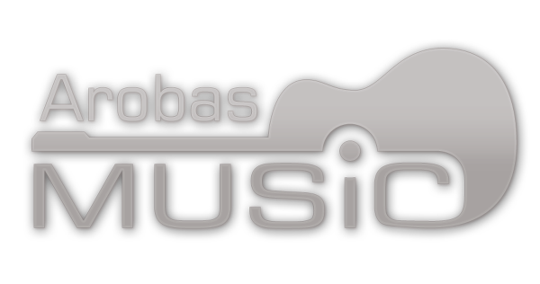 arobas-music_clear72.png