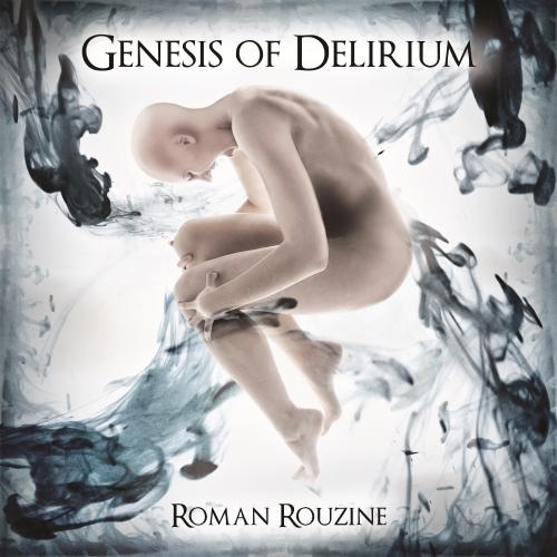 GenesisofDelirium500.jpg