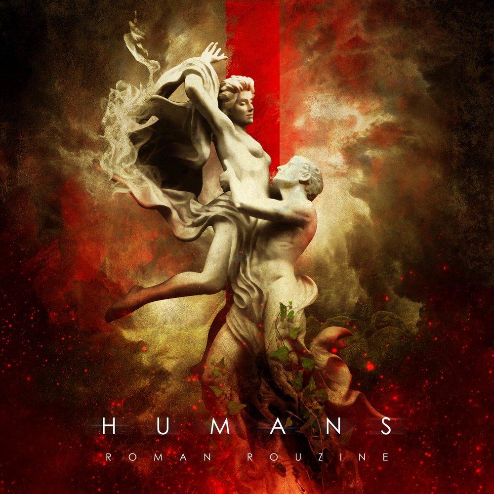 roman_rouzine_humans_cover_WEB.jpg