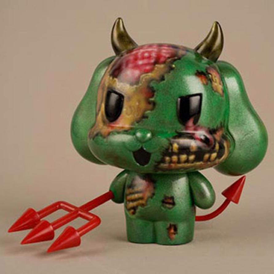 DevilDog.png