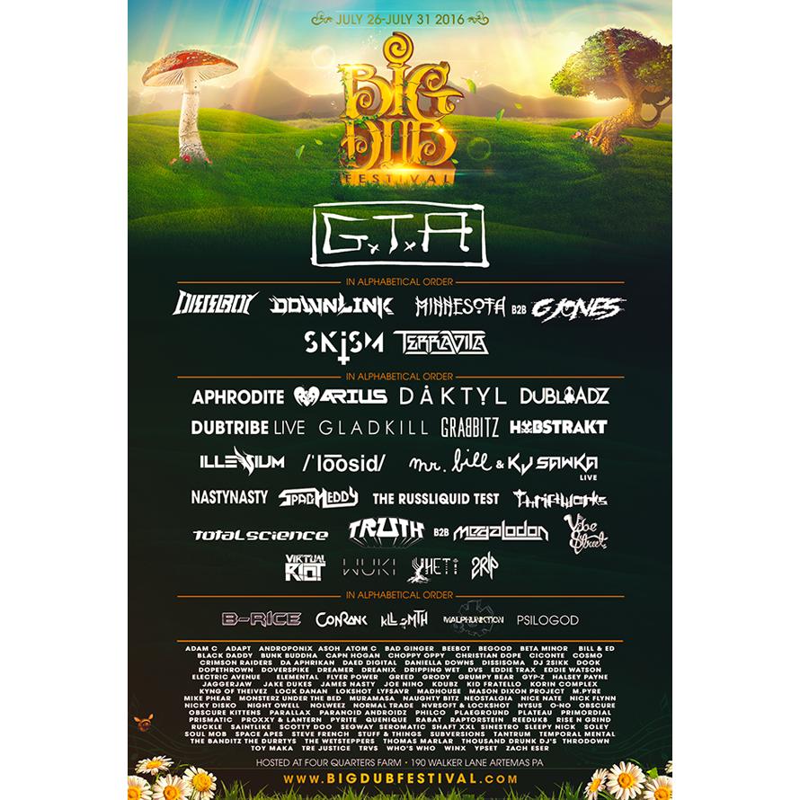 BigDub2016.png