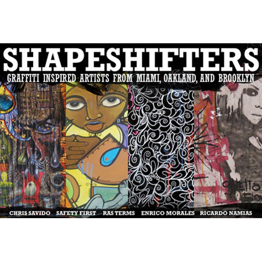 shapeshifters.png