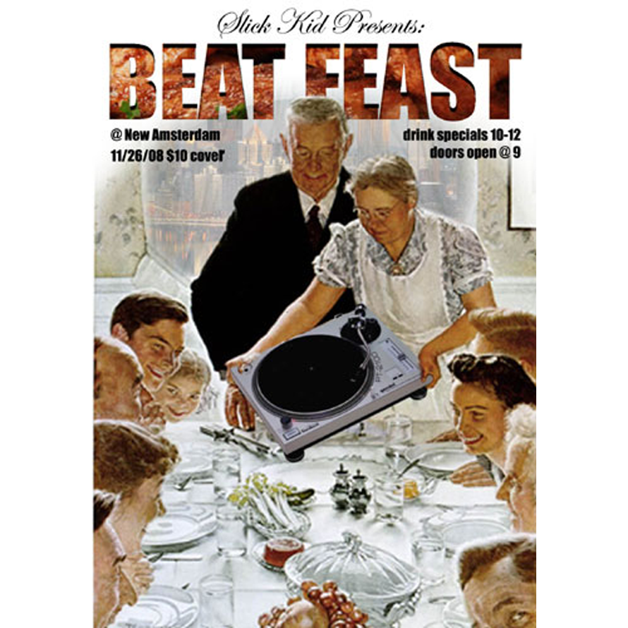 beatfeast.png