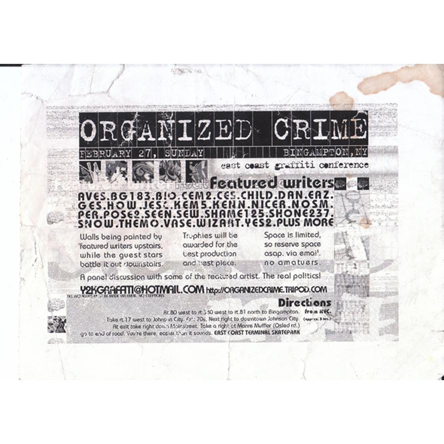OrganizedCrime.png