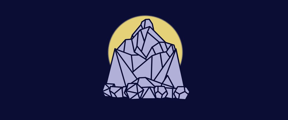 Welcome to Nire - Listen on Apple . on Spotify