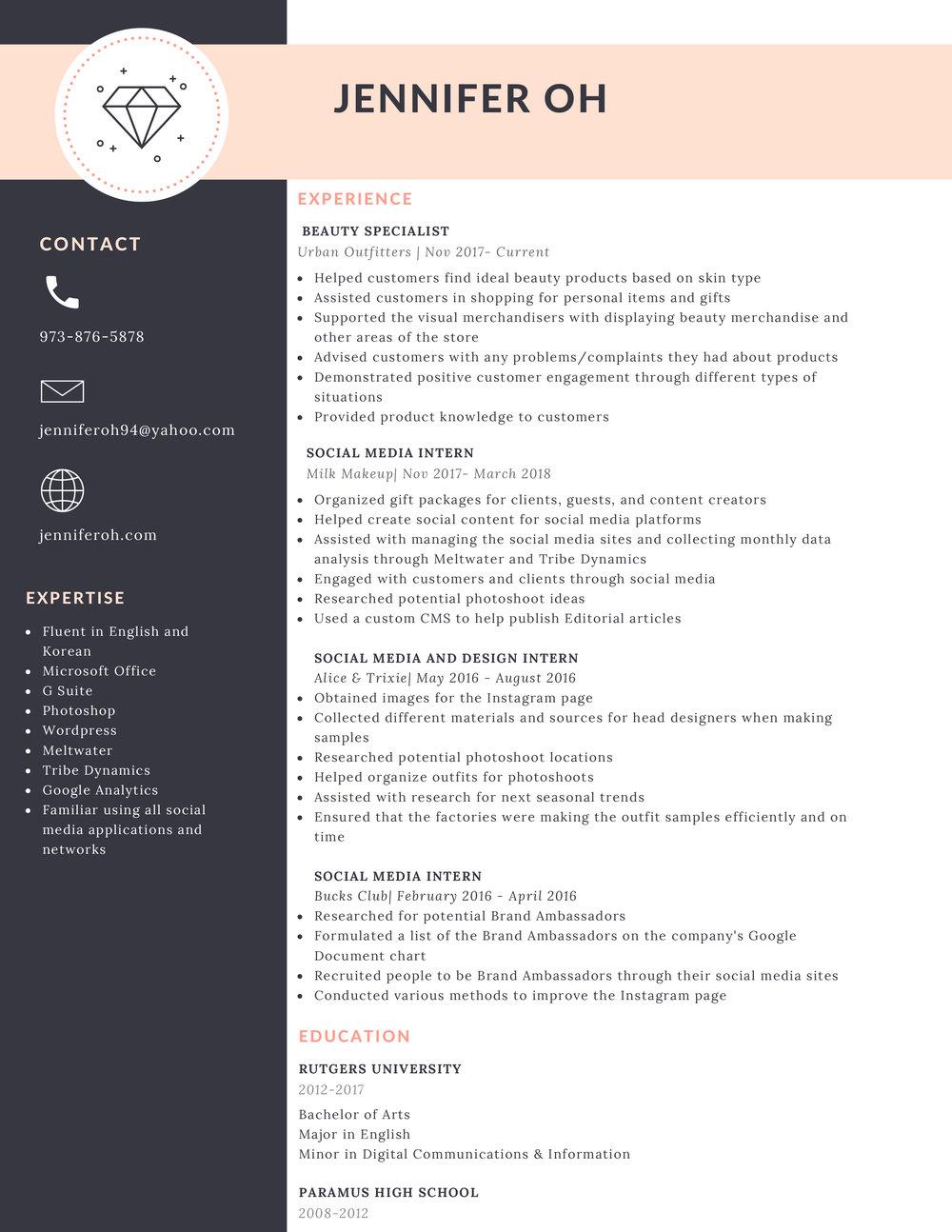 Jenn Oh Resume.jpg