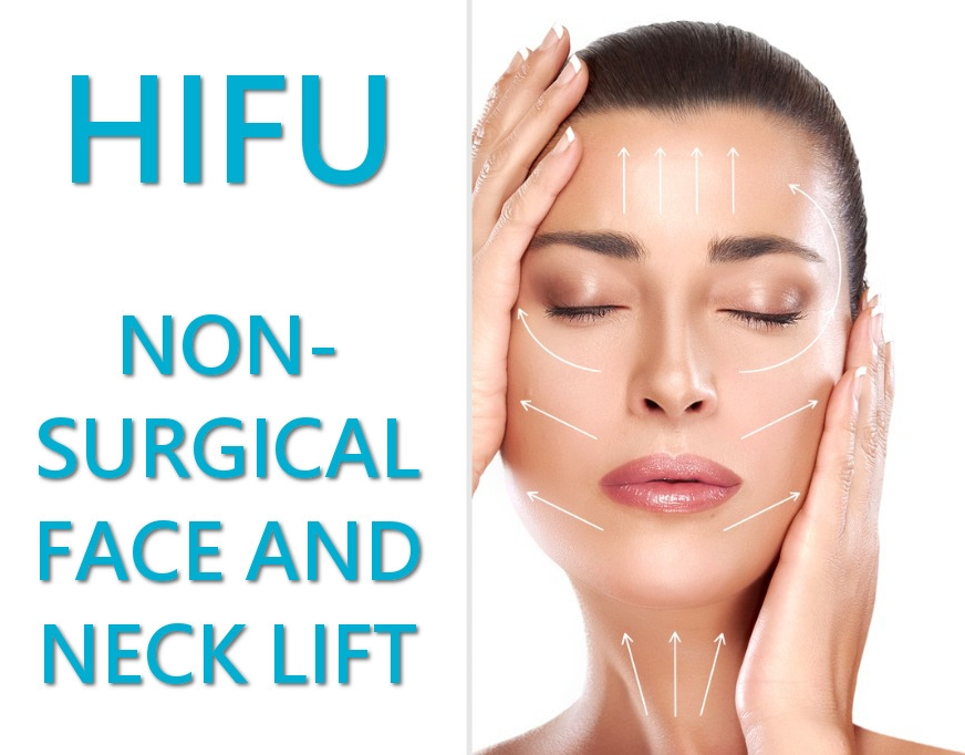 HIFU FACE LIFT EDITTED.jpg