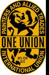 IUPAT_-_Black__Gold_logo.png